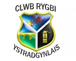 Ystradgynlais RFC Supporters
