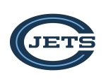 Coventry Jets American Football