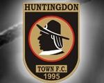 Huntingdon Town FC