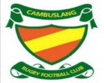 Cambuslang Rugby Club