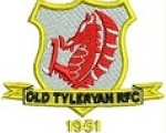 Old Tyleryan RFC