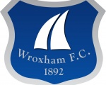Wroxham FC 