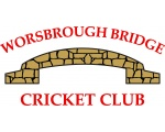 Worsbrough Bridge Cricket Club