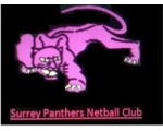 Surrey Panthers Netball Club