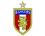 Fullerton Rangers NPSL