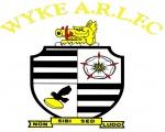 WYKE  A.R.L.F.C.