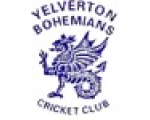 Yelverton Bohemians Cricket Club
