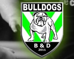 Barking &amp; Dagenham Bulldogs RLFC