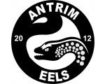 Antrim Eels RLFC