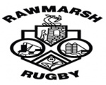 Rawmarsh RUFC - The Warriors