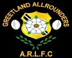 Greetland Allrounders