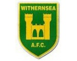 WITHERNSEA-AFC.COM