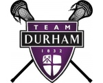 Durham University Men&#039;s Lacrosse Club