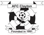 AFC Clayton Juniors