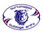 Burtonwood Bulldogs ARLFC
