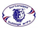 Burtonwood Bulldogs ARLFC