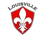 Louisville Rugby Football Club