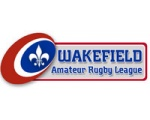 Wakefield &amp; District ARL