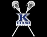 University of Kent LaCrosse