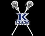 University of Kent LaCrosse
