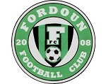 FORDOUN GALAXY FC