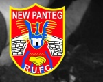 New Panteg RFC