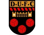 Denaby United F.C. - The Reds