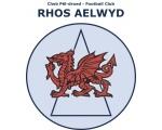 CPD Rhos Aelwyd FC