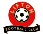Lifton Football Club