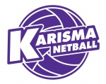 Karisma Netball Club