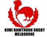 Kiwi-Hawthorn RUFC