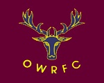 Old Wheatleyans RFC
