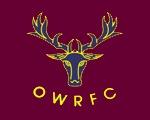 Old Wheatleyans RFC