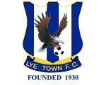 Lye Town F.C.