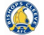 Bishops Cleeve AFC