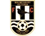 MALMESBURY VICTORIA F.C.