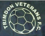 Trimdon Veterans FC