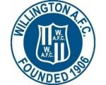 WILLINGTON A.F.C.