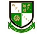 Wallington FC