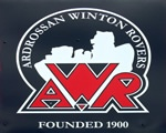 Ardrossan Winton Rovers FC