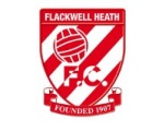 FLACKWELL HEATH FC 