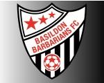 Basildon Barbarians FC