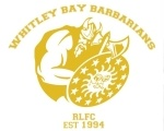Whitley Bay Barbarians RLFC