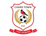 Chard Town FC