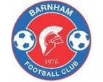 Barnham FC 