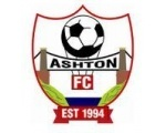 Ashton Boys Colts FC U13's