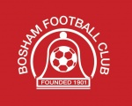 Bosham Football Club
