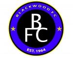 Blackwood FC