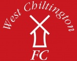 West Chiltington FC