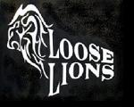 Loose Lions Football Club